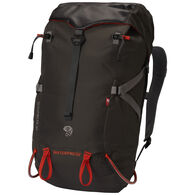 Mountain Hardwear Scrambler 30 OutDry Waterproof Backpack