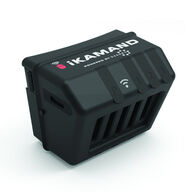 Kamado Joe Classic iKamand Smart BBQ Temperature Controller