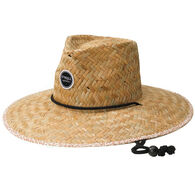 O'Neill Women's Sun Road Printed Hat