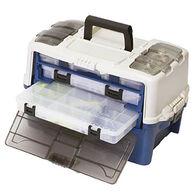 Plano 723700 Hybrid Hip StowAway Box