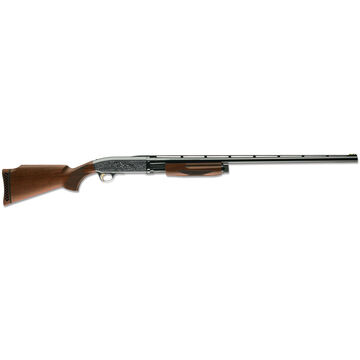 Browning BPS Trap 12 GA 30 Shotgun