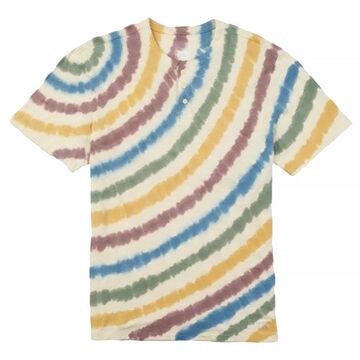 Burton Mens Stonebroke Short-Sleeve T-Shirt