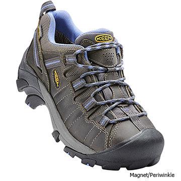 Keen Womens Targhee II Hiking Boot