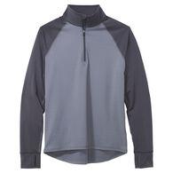 Marmot Men's Baselayer 1/2-Zip Jacket
