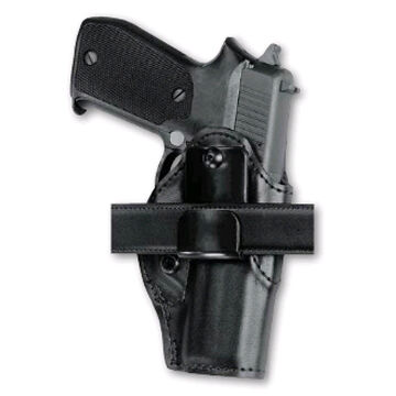 Safariland 27 Inside-the-Pants Holster - Right Hand
