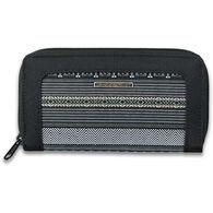 Dakine Women's Lumen DLX Wallet