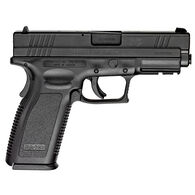 "Springfield XD Full Size 45 ACP 4"" 13-Round Pistol"