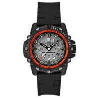 Luminox Commando Frogman 3301 Watch