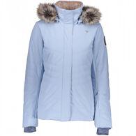 Obermeyer Women's Tuscany II Jacket