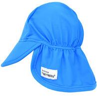 Flap Happy Youth Swim Flap Hat