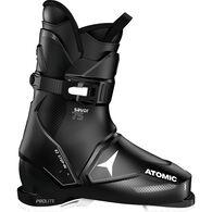 Atomic Women's Savor 75 W Alpine Ski Boot