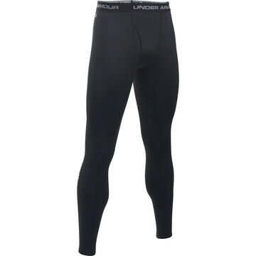 Under Armour Mens UA Base 2.0 Legging