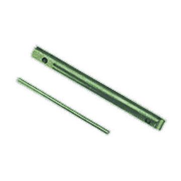 CVA Breech Plug / Nipple Wrench