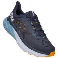 HOKA ONE ONE Men's Arahi 5 Running Shoe