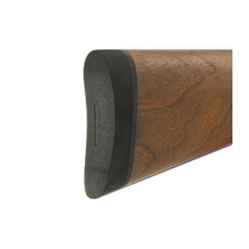 Pachmayr XLT Ultra Soft Magnum Trap Recoil Pad