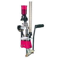 Lee Pro1000 3-Hole Press Kit