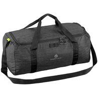 Eagle Creek Packable 41 Liter Duffel Bag