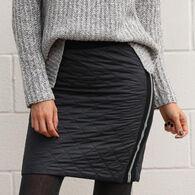 Alp N Rock Women's Fiona Down Skirt