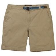 Burton Men's Ridge Short