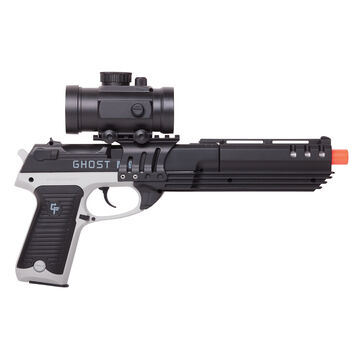 Crosman Ghost Mayhem Tactical Air Pistol
