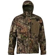 Browning Men's Hell's Canyon Hammer Jacket