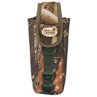 Hunter's Specialties Box Call Holster