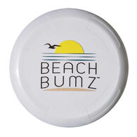 Franklin Sports Beach Bumz Disc