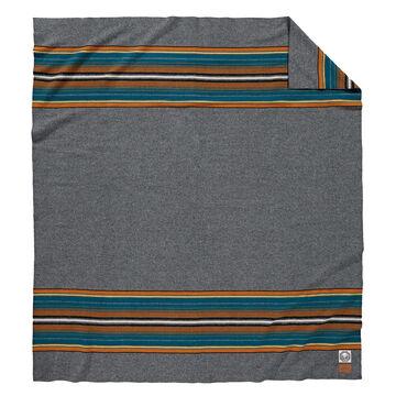 Pendleton Woolen Mills Olympic National Park Blanket