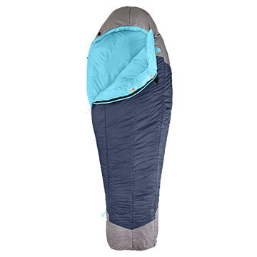 The North Face Cat's Meow 20ºF Long Sleeping Bag