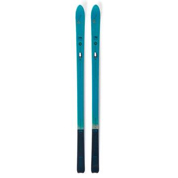 Fischer S-Bound 98 Crown XC Ski