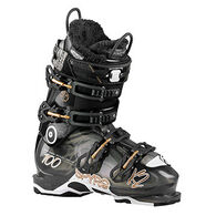 K2 Women's SpYre 100 Alpine Ski Boot - 15/16 Model