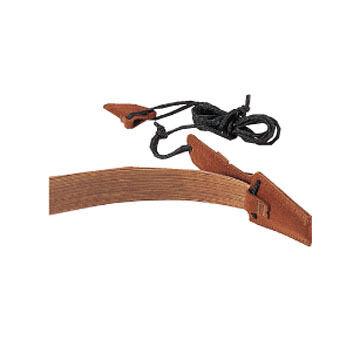 Neet Recurve Bow Stringer
