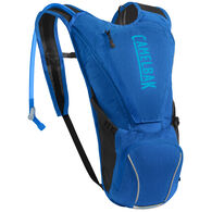 CamelBak Rogue 85 oz. Hydration Pack