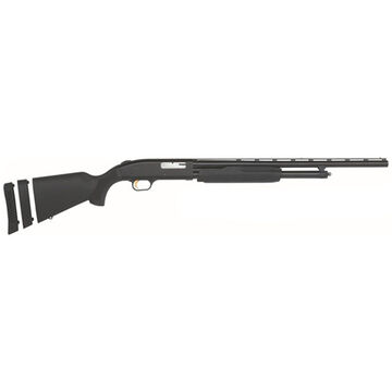 Mossberg Youth 500 Super Bantam Combo Field / Deer / Turkey 20 GA Multi-Barrel Shotgun