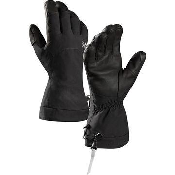 Arcteryx Mens Fission Glove