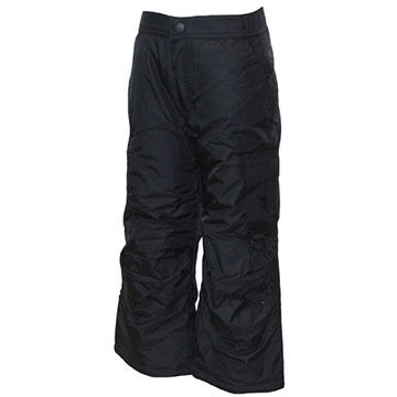 Outdoor Gear Youth's Rawik Board Dog Pant