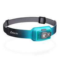 BioLite HeadLamp 200 Lumen USB Rechargeable Headlamp