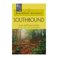 The Barefoot Sisters: Southbound by Lucy & Susan Letcher