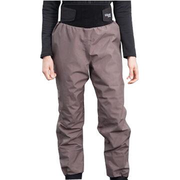 Kokatat Womens Hydrus 3L Tempest Pants w/ Socks