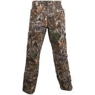 King's Camo Men's Classic Six Pocket Pant