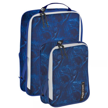 Eagle Creek Pack-It Isolate S/M Compression Cube Set