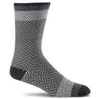 Goodhew Women's Bow Tie Crew Sock
