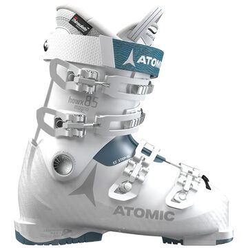 Atomic Womens Hawx Magna 85 W Alpine Ski Boot