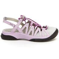 Jambu Women's Water Diva Encore Shoe