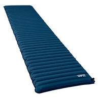 Therm-a-Rest NeoAir Camper Inflatable Camp Mattress