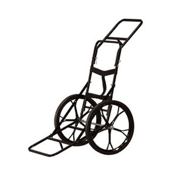 Rivers Edge Treestands Sportsman's Cart