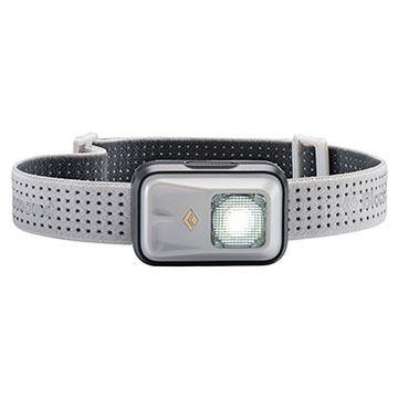 Black Diamond Astro 150 Lumen Headlamp