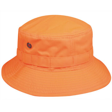 Outdoor Cap Mens Blaze Boonie Hat
