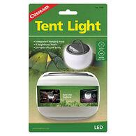 Coghlan's Tent Light