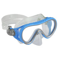 U.S. Divers Youth Coral PC Snorkel Mask
